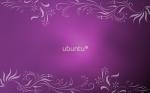 0 - Ubuntu - www.NoobsLab (6)