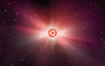 Ubuntu  - www.NoobsLab (12)