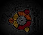 Ubuntu  - www.NoobsLab (6)