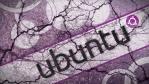Ubuntu  - www.NoobsLab (9)